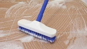 Limpa Piso Rústico Encardido faz 40 lts