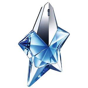 Perfume Contra Tipo Angel 500 ml