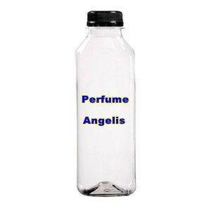 Perfume Contra Tipo Angelis 500 ml