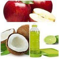 Detergente Concentrado Perfumado Base faz 150 litros