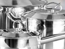 Limpa Alumínio faz 150 Lts Produtos para Limpar Panelas de Aluminio
