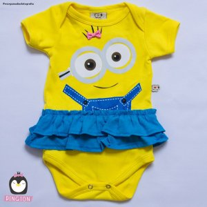 23ebe01aaa0778 Milkfun - Pingion Baby
