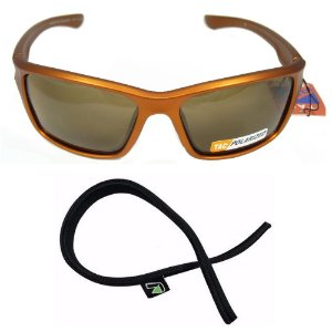 Óculos Polarizado Saint Plus mod 570057 + Segurador Óculos JOGÁ  (cores)