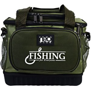 Bolsa Pesca Neo Plus Fishing Bag Marine Sports