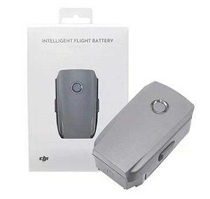 Bateria DJI Mavic 2 Pro / Zoom - Original DJI