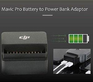 Power Bank - Original DJI Mavic PRO