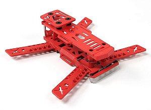 Frame Drone Racer - KingKong  188