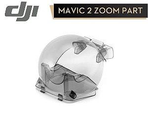 Protetor de Gimbal DJI Mavic 2 Pro / Zoom