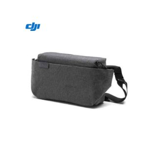 Bolsa DJI Original - Mavic Air