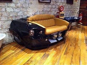 Sofá Mustang