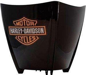 Balde Harley