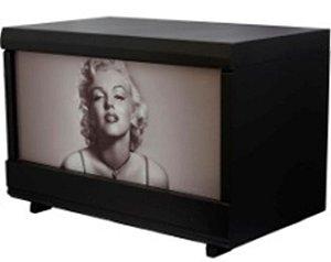 Baú Marilyn