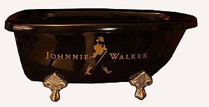 Banheira Johnnie