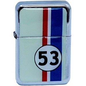 Isqueiro 53