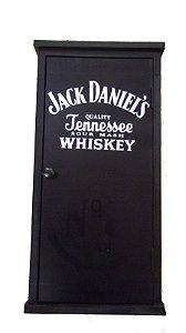 Armário Jack