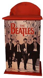 Puxa saco Beatles