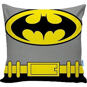 Almofada Batman 02 40x40cm