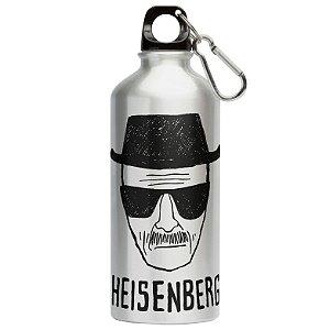 Squeeze Breaking Bad Heisenberg