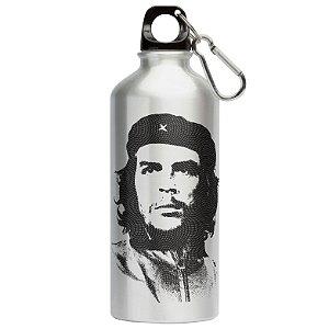 Squeeze Che Guevara 01