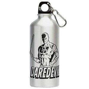 Squeeze Demolidor (Daredevil) 01