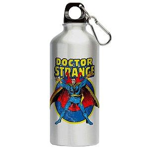 Squeeze Doutor Estranho (Doctor Strange) 04