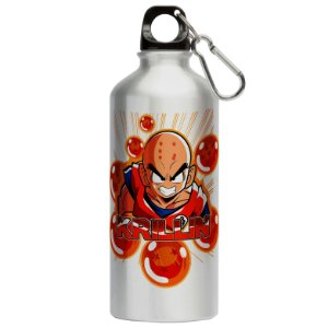 Squeeze Dragon Ball Krillin (Kuririn)