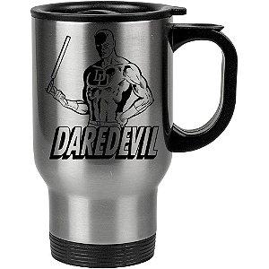 Caneca Térmica Demolidor (Daredevil) 01