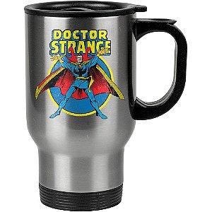 Caneca Térmica Doutor Estranho (Doctor Strange) 04