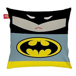 Almofada Batman 01 35x35cm