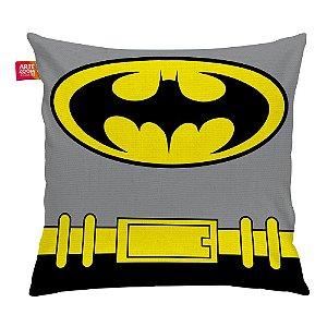 Almofada Batman 02 35x35cm