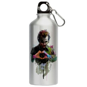 Squeeze Love Coringa Joker Coração