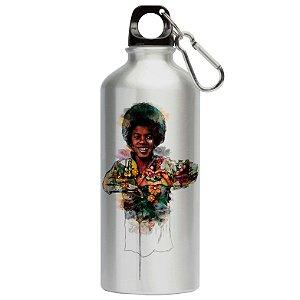 Squeeze Love Michael Jackson Coração