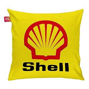 Almofada Shell 35x35cm