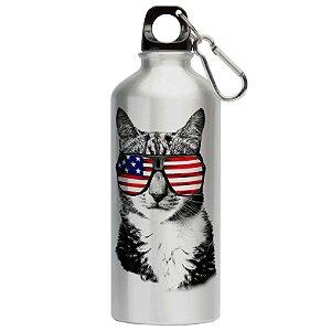 Squeeze Gato Brisa Americana