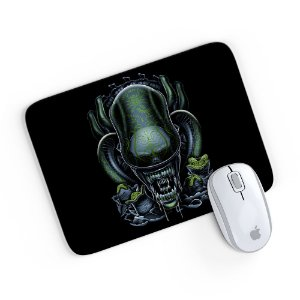 Mouse Pad Alien Filme 24x20