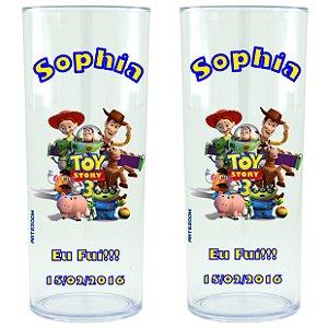Copo Personalizado Toy Story 01