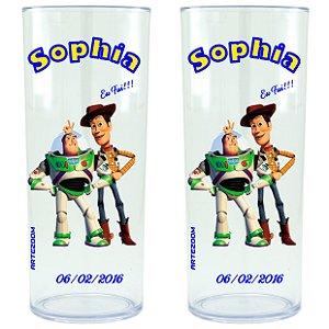 Copo Personalizado Toy Story 02