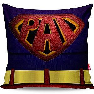 Almofada Super Pai v01