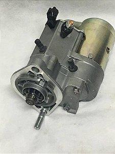 Motor Partida Mitsubishi L200