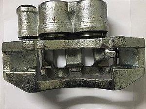 Pinça de Freio Dianteiro Lado Esquerdo GM/FORD Silverado 97/... D-20 93/... F-1000 93/96