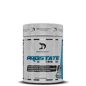 PROSTATE DAILY RX - Dragon Pharma | 60 cápsulas