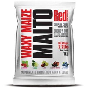 WAXY MAIZE MALTO - RedSeries | 1 kilo