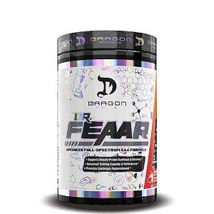 Dr FEAAR - Dragon Pharma | 474 gramas