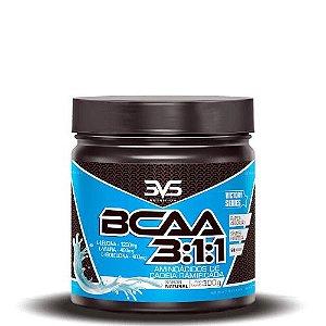 BCAA 3:1:1- 3VS Nutrition | 300 gramas
