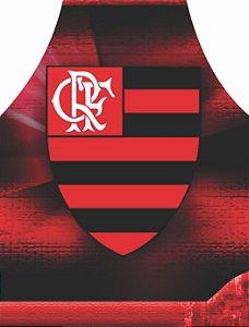 Avental Cozinha Flamengo