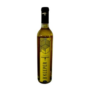 Hidromel B´KEEPER Suave 500ml