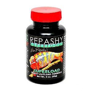 Repashy Superload 85g