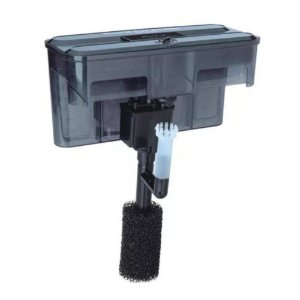Filtro Externo Hang-On Boyu WF-2055 720L/H