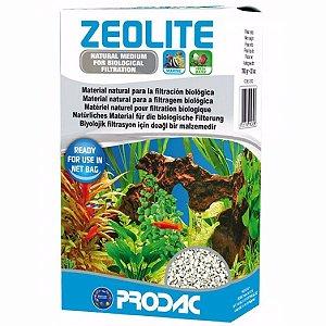 Midia Filtrante Prodac (Zeolito) Zeolite 700g
