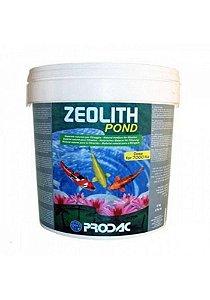 Midia Filtrante Prodac (Zeolito) Zeolite Pond 5kg